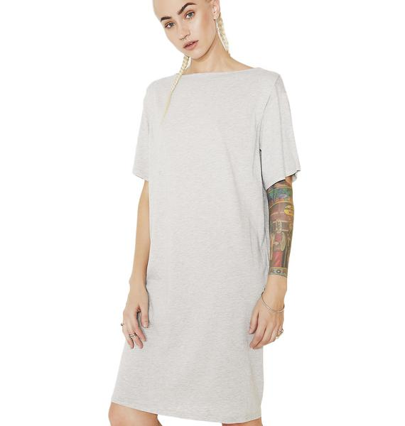 Cheap Monday Lurid Dress
