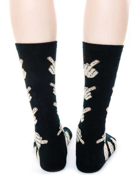 Focks Socks
