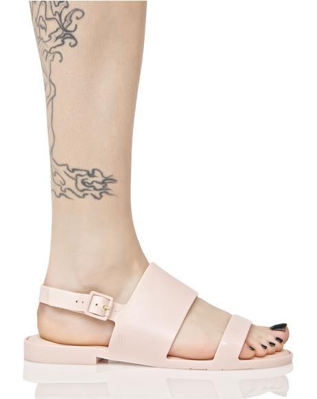 Classy Sandals