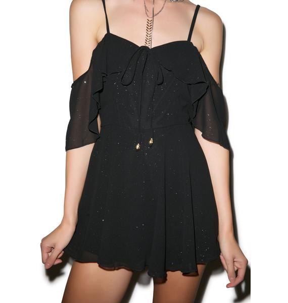 Need You Dress