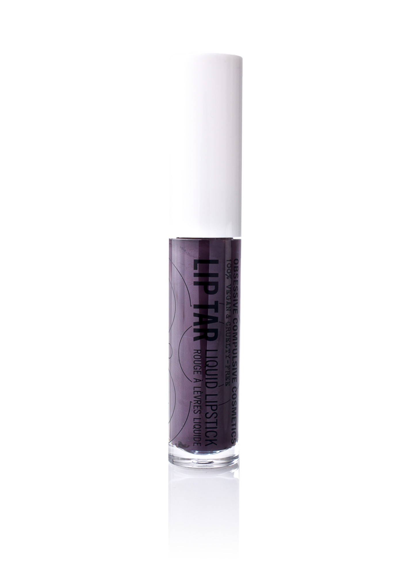 Obsessive Compulsive Cosmetics Stud Lip Tar