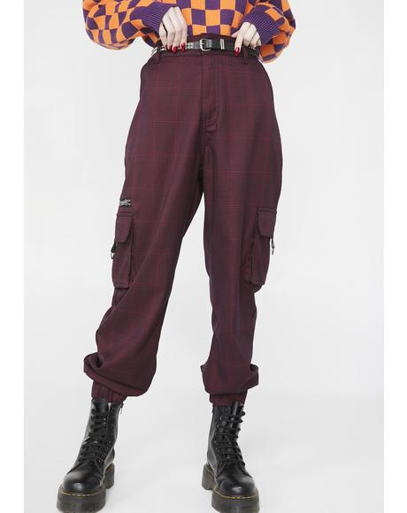 The Matira Pants