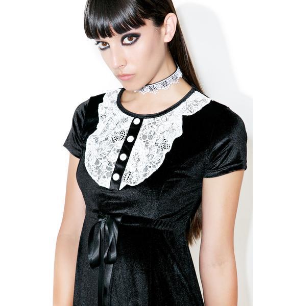Killstar Quinn Dress