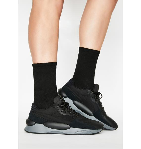 PUMA Earth RS 9.8 Sneakers