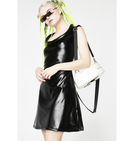 Cyberdog XXX Orbit Dress