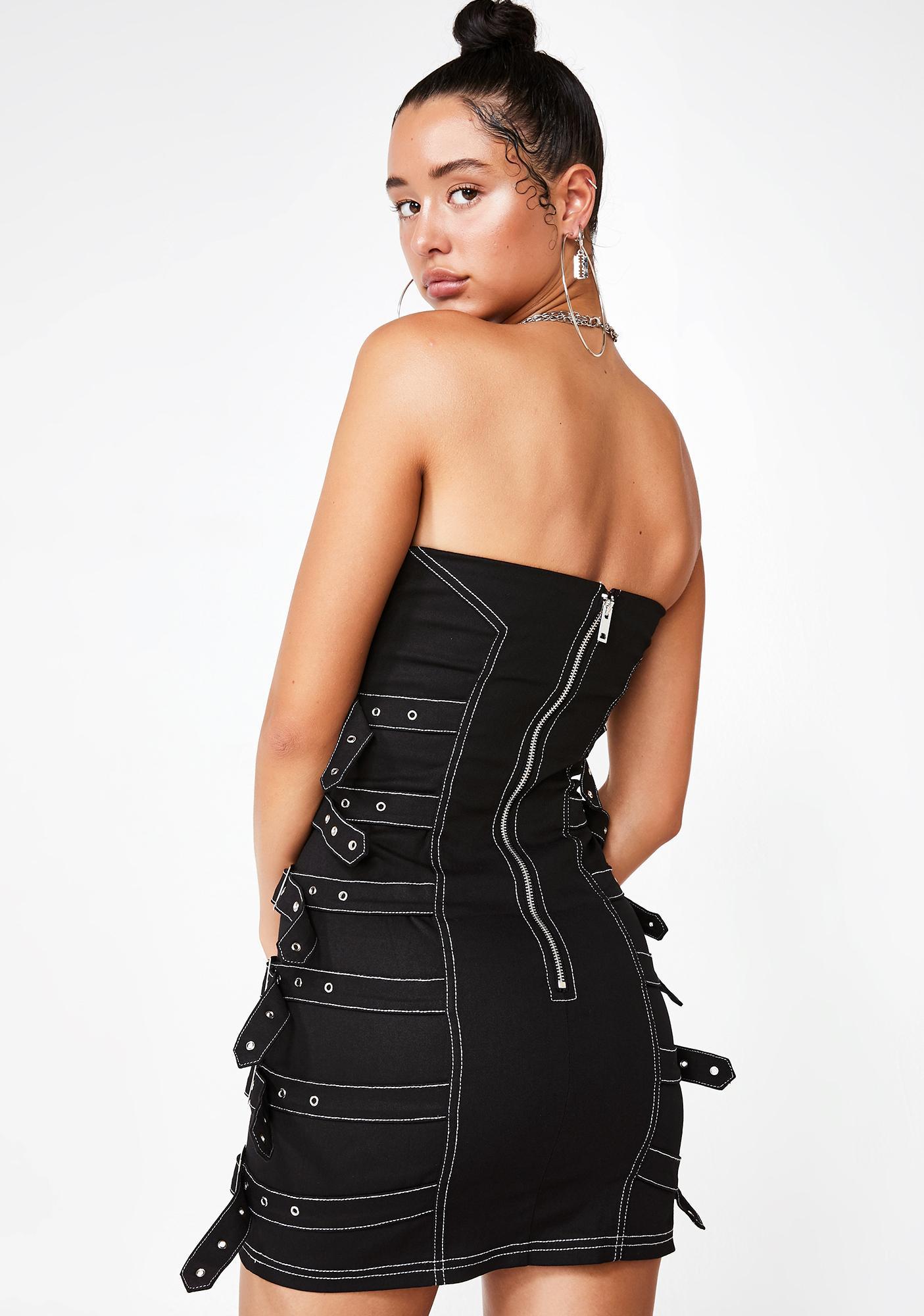 I AM GIA Sceptrum Dress