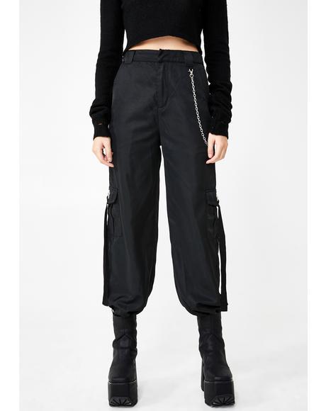 Legion Cargo Pants