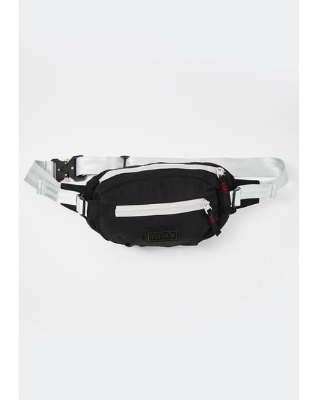 Rope A Dope Fanny Pack