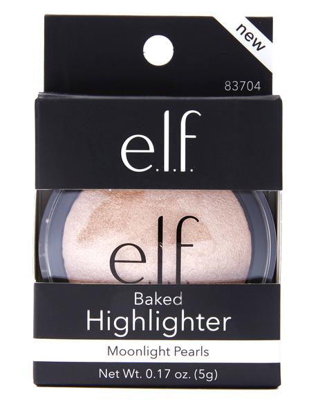 Baked Highlighter