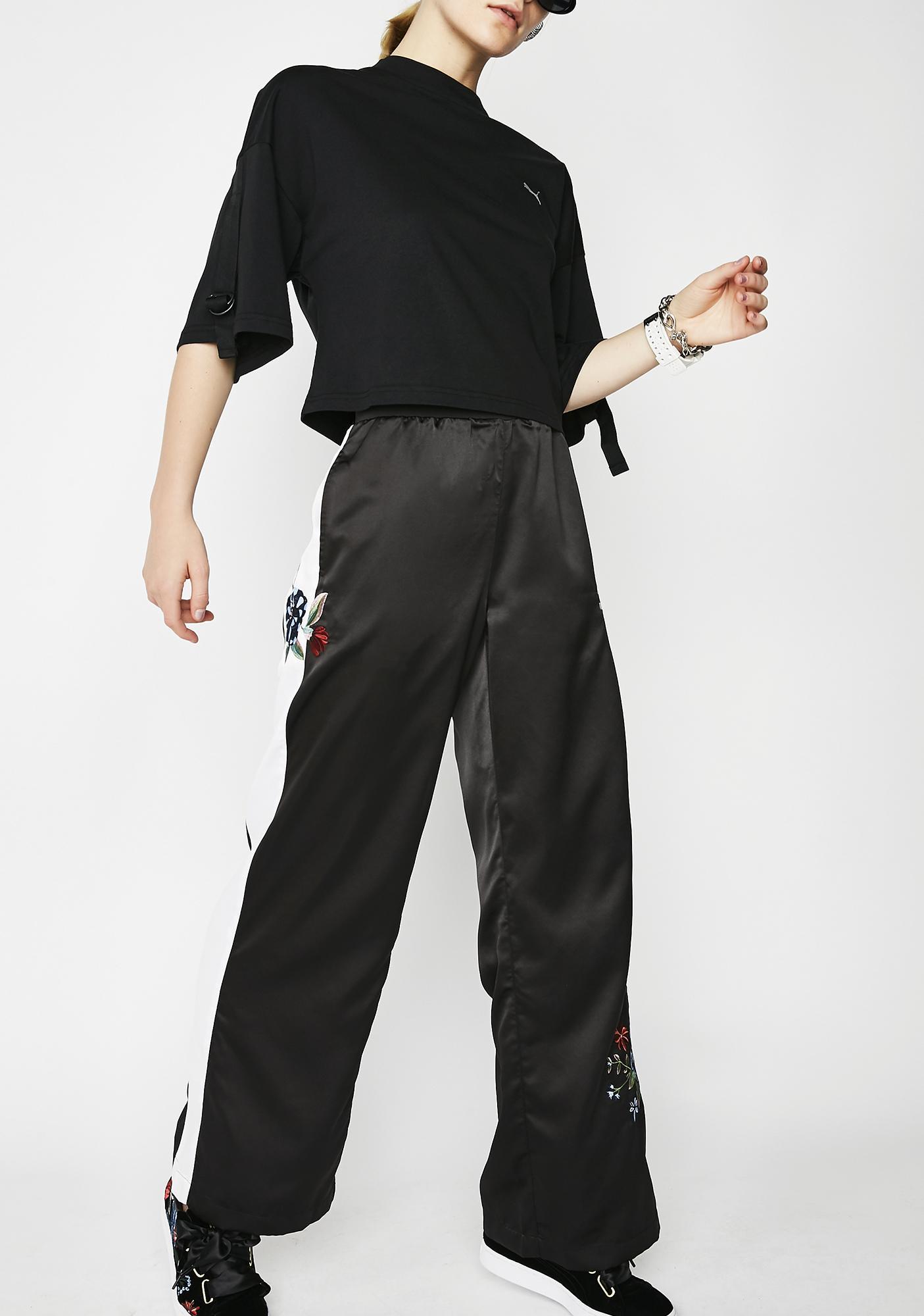 PUMA Premium Archive T7 Pants