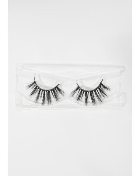Va Va Voom Magnetic Eyelashes