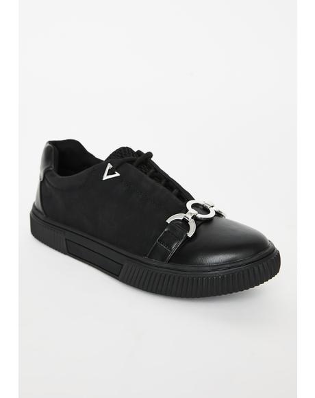 Archetype Creeper Sneakers