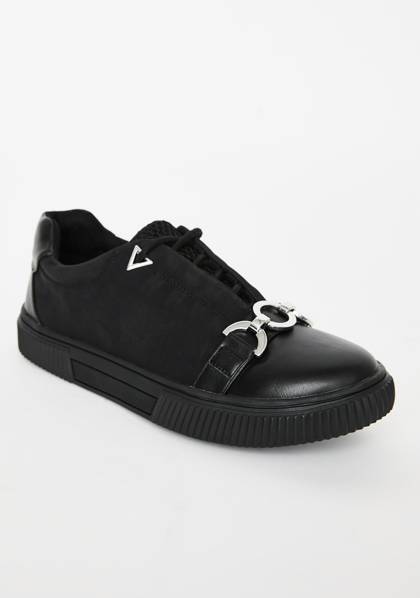 Disturbia Archetype Creeper Sneakers