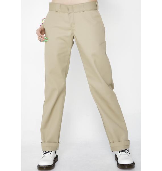 Dickies 774 Original Work Pants