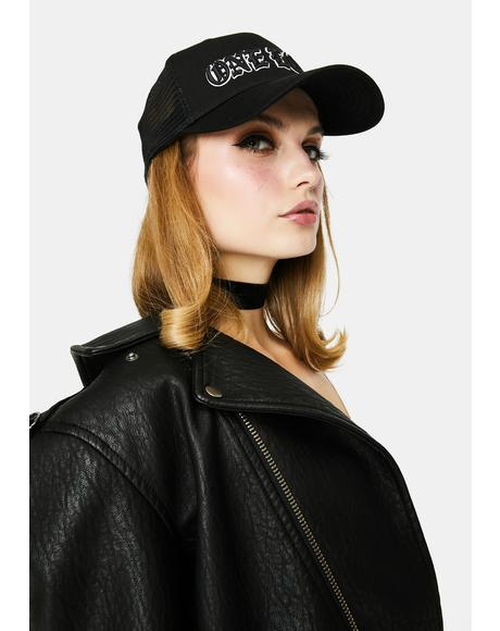 One N' Only Trucker Hat