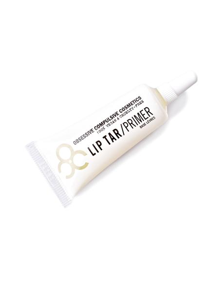 Lip Tar Primer