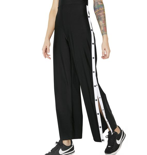 Winner's Circle Jumpsuit