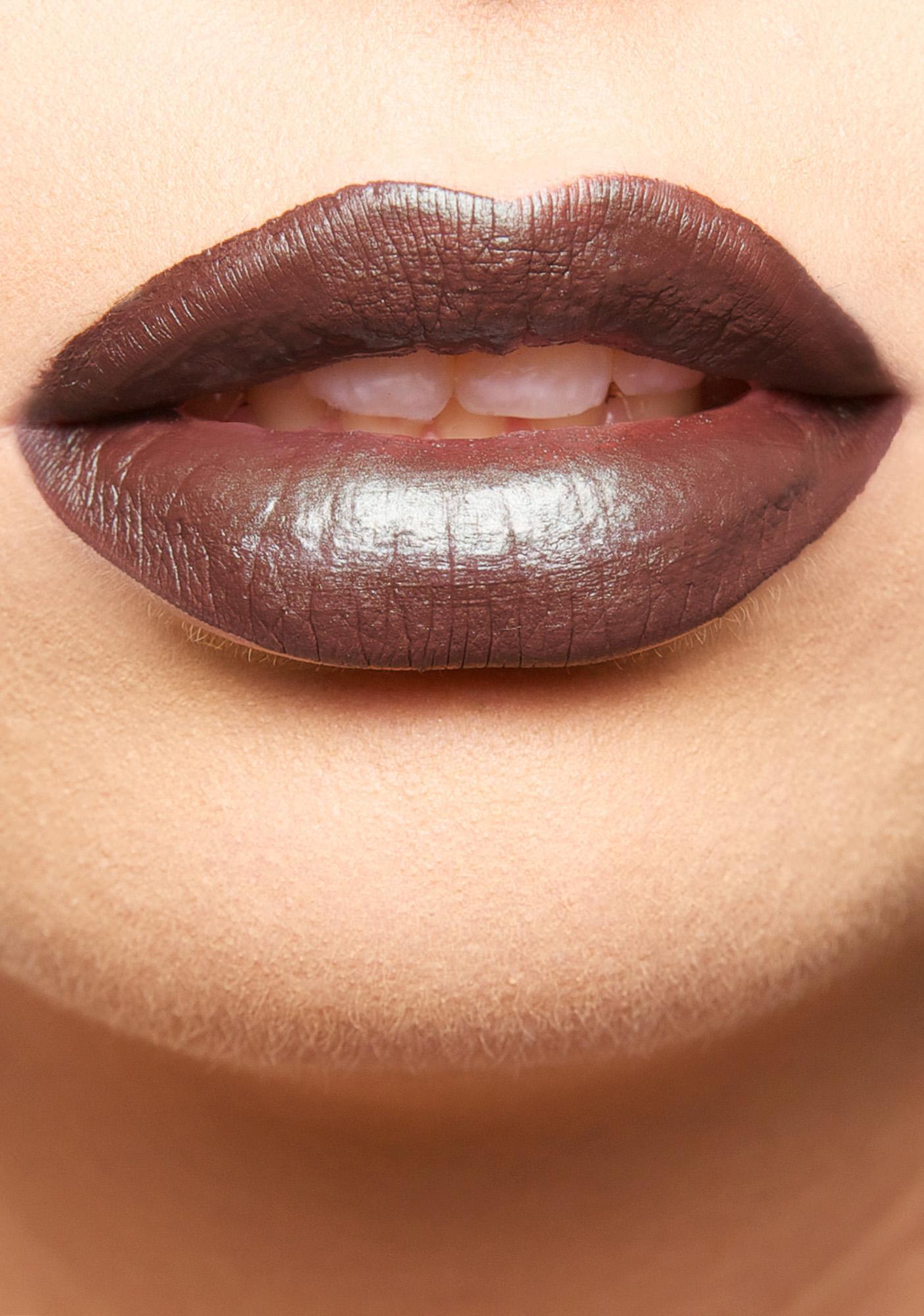 LA Splash Catrina Lip Lustre