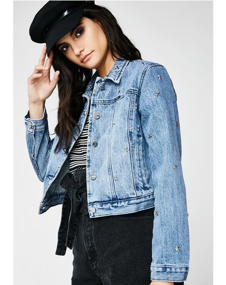 Stardom Jacket