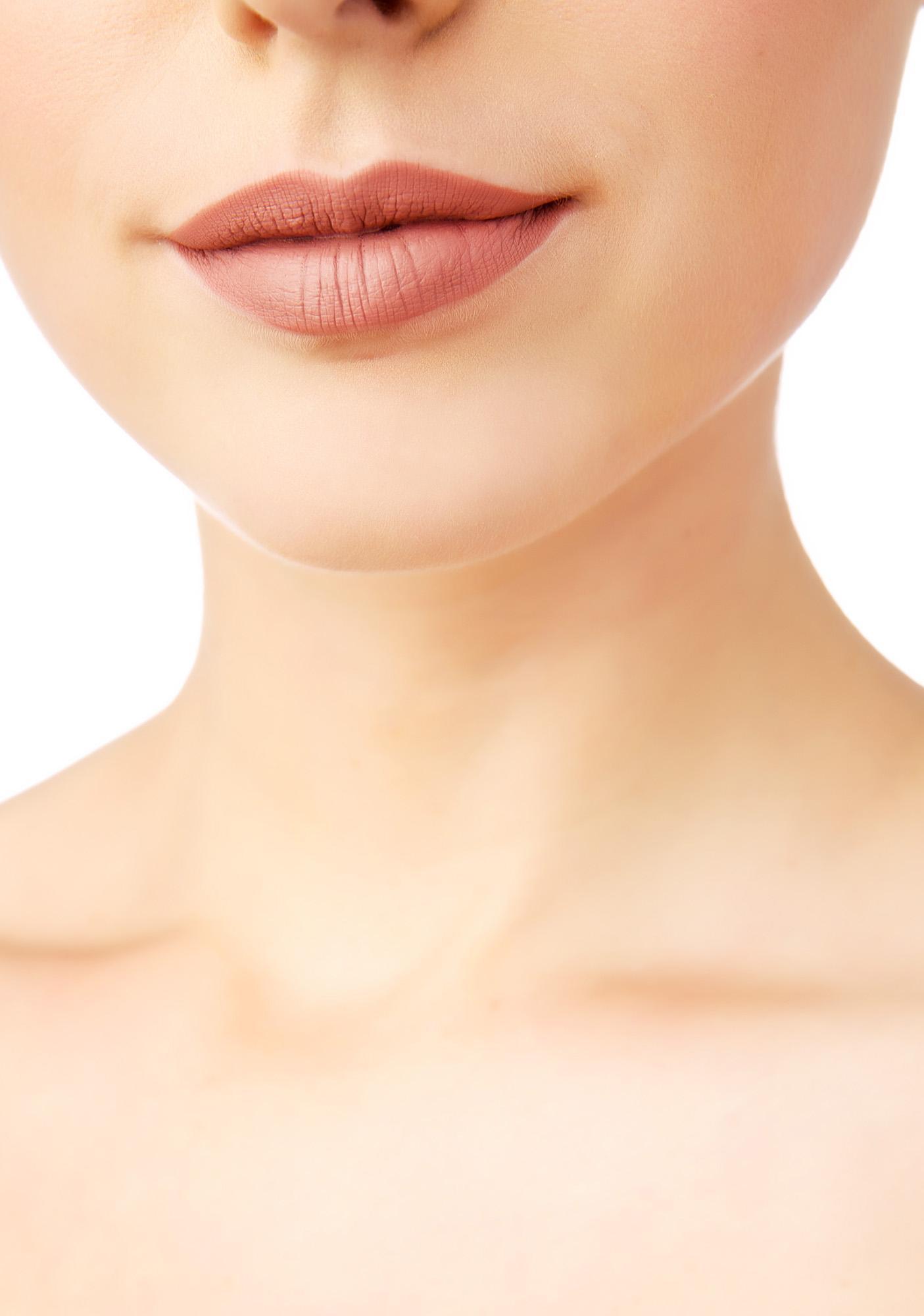 Jeffree Star Celebrity Skin Liquid Lipstick