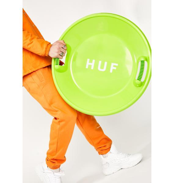 HUF HUF Sled