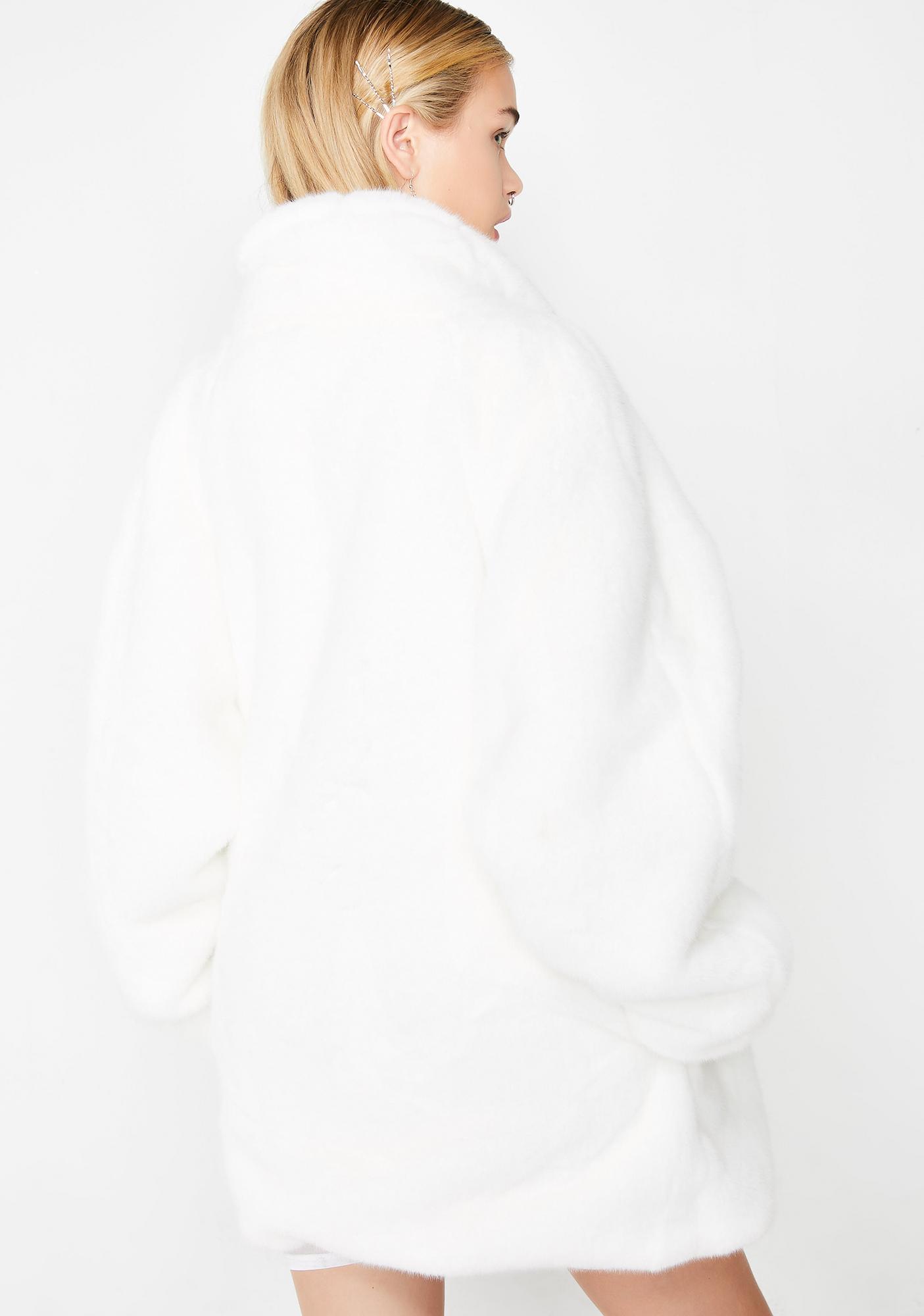 I AM GIA Nya Jacket