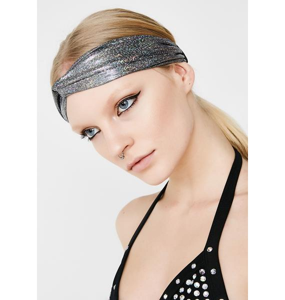 Spark Ya Life Headband