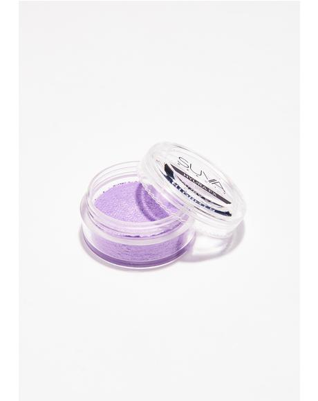 Lustre Lilac Chrome Hydra FX