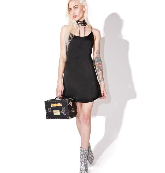 Motel Lucille Dress