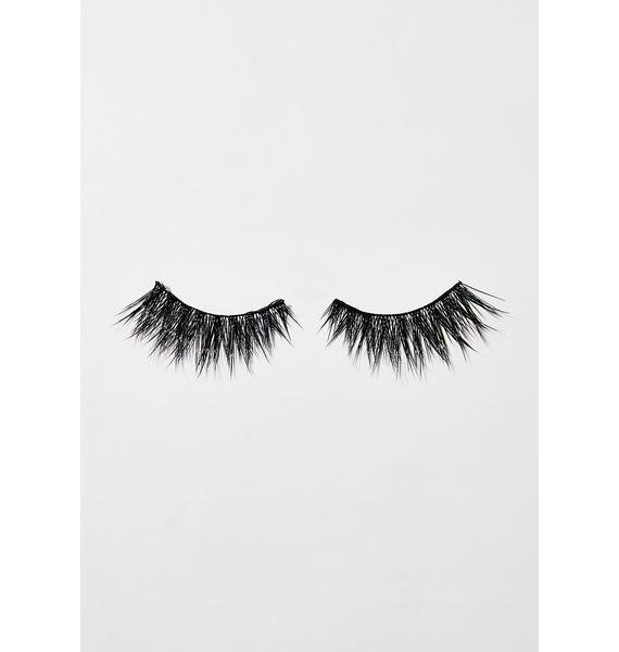Rouge & Rogue Lady Killer Luxe Lashes