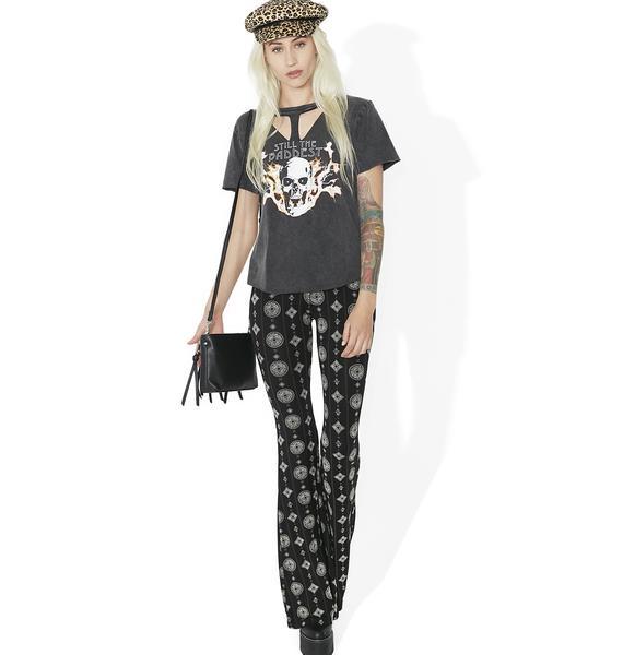 Lira Clothing Brynne Bell Pants