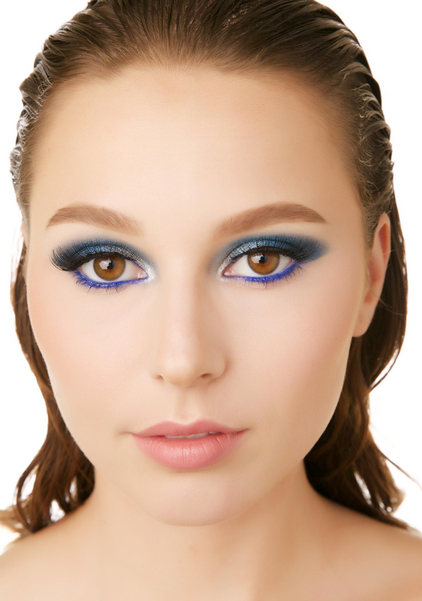 Sugarpill Grand Tiara Loose Eyeshadow
