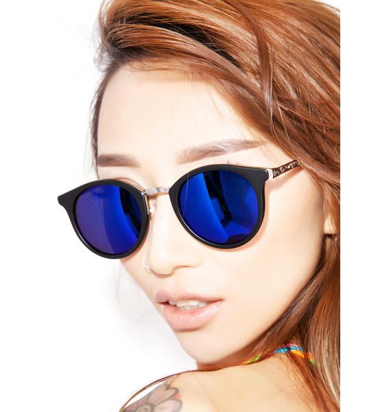 YHF Espero Sunglasses