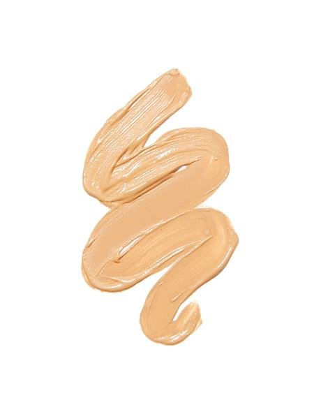 HD Pro Medium Beige Concealer
