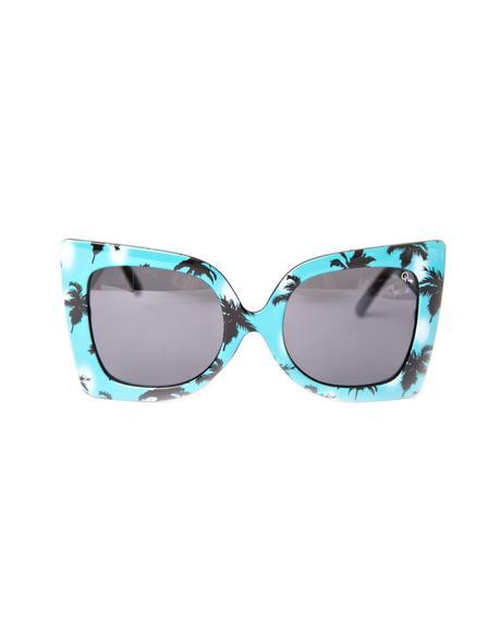 Phebe Sunglasses