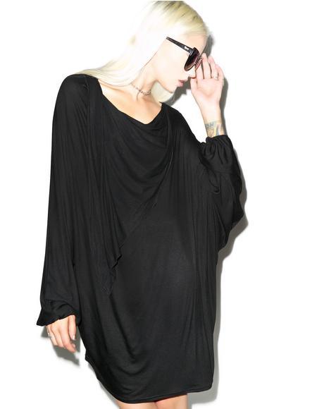 Know Ur Self Dress