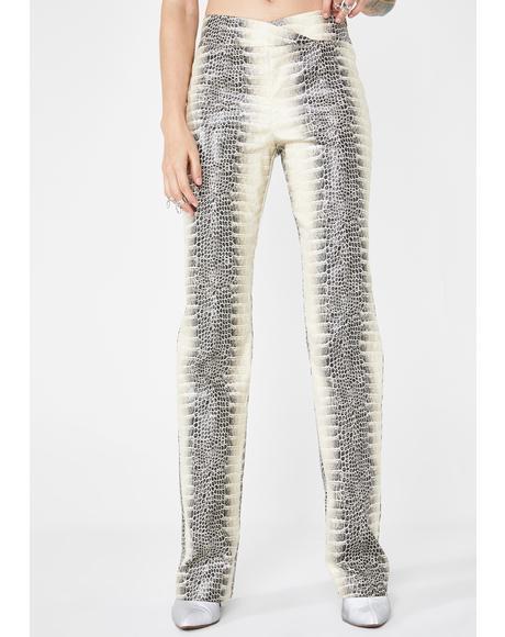 Seala Pants