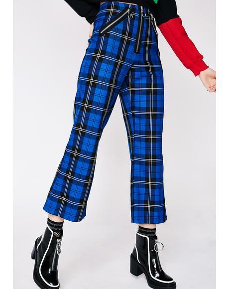 Jinx Pants