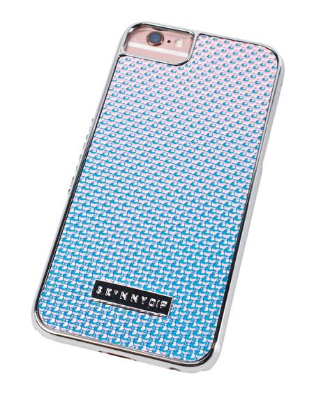 Holocat iPhone Case