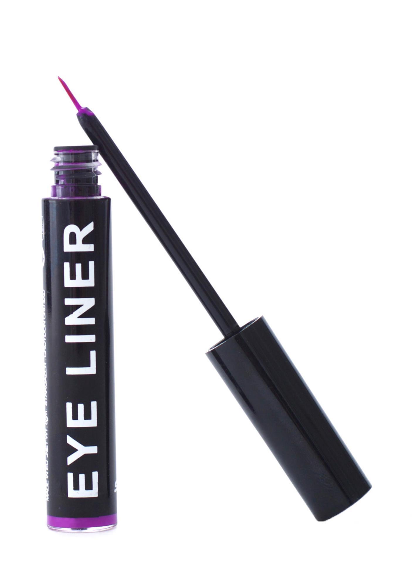 Stargazer Andromeda Liquid Eyeliner