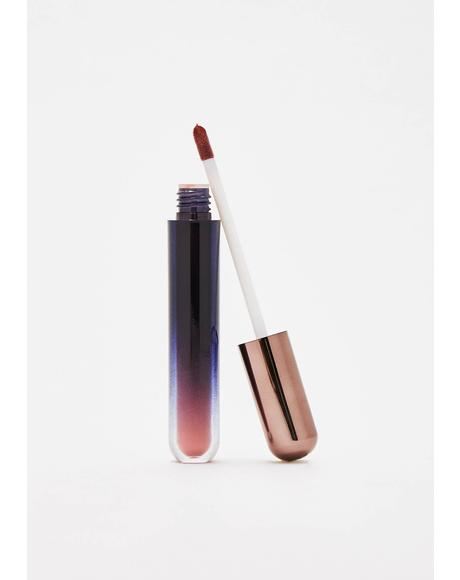 Playtime Liquid Lipstick