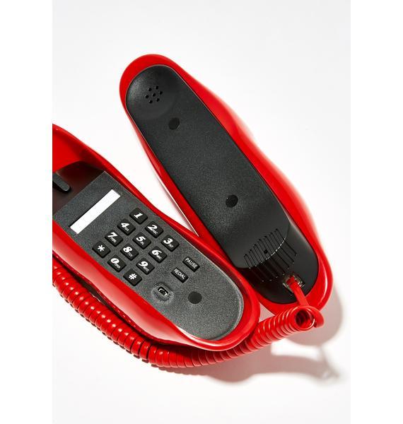 Call Me Maybe Lips Phone