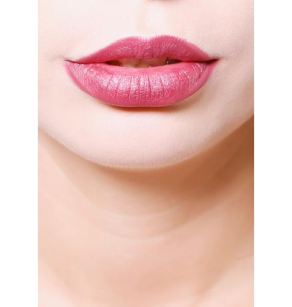 Lime Crime Third Eye Perlees Lipstick