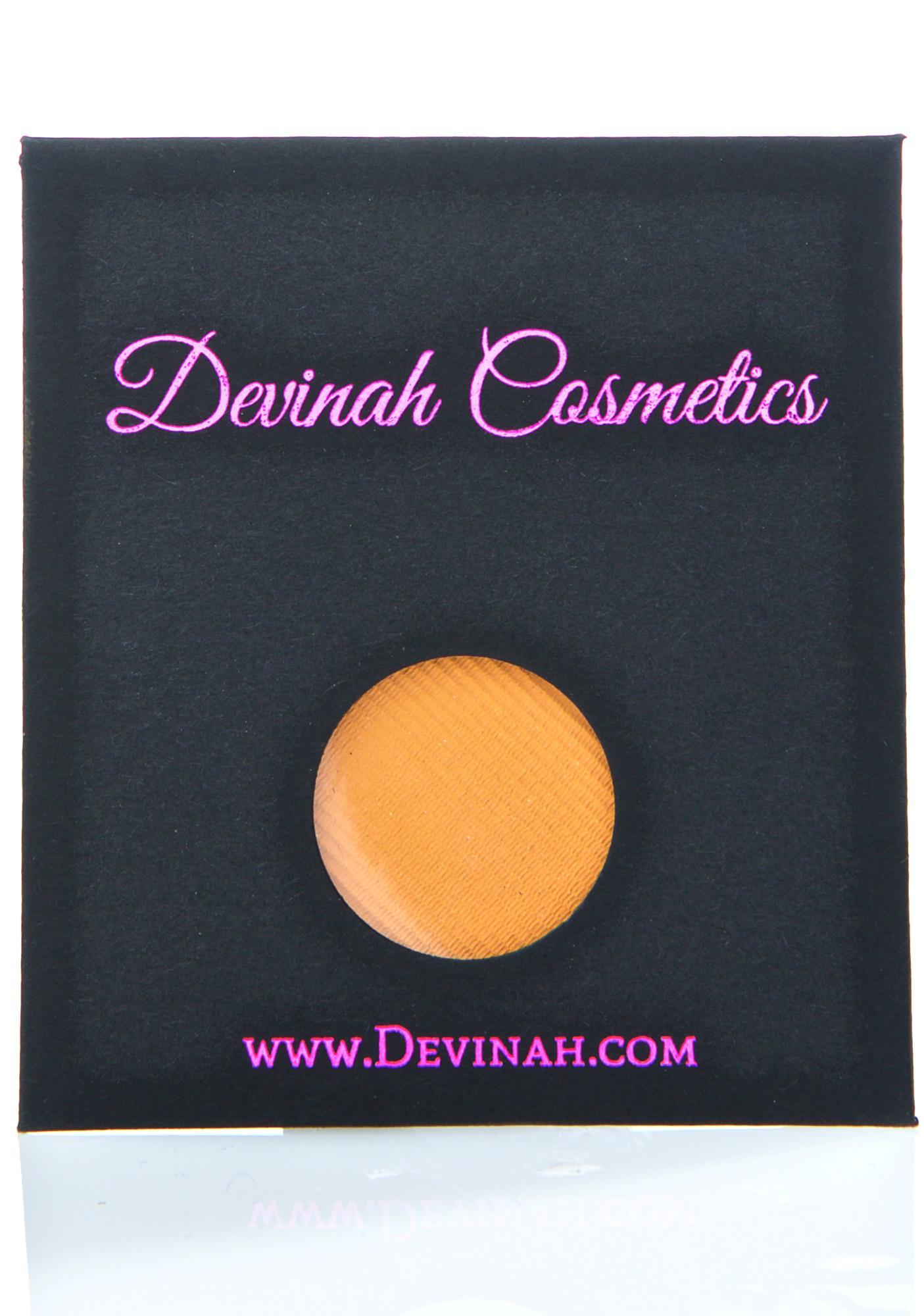 Devinah Cosmetics Anastasia Eyeshadow