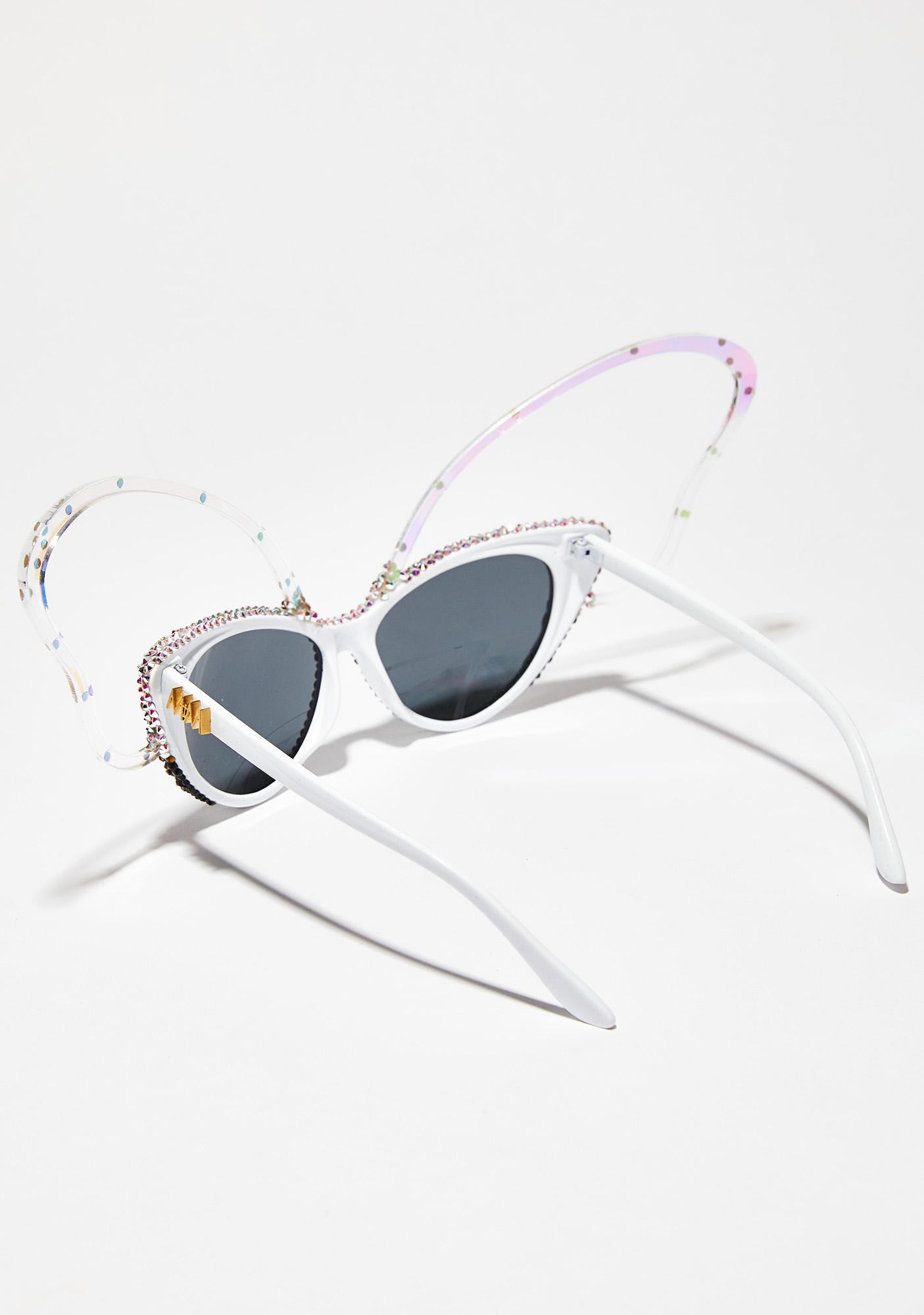 ca21db0cdeab5 ... Material Memorie Itho Sunglasses