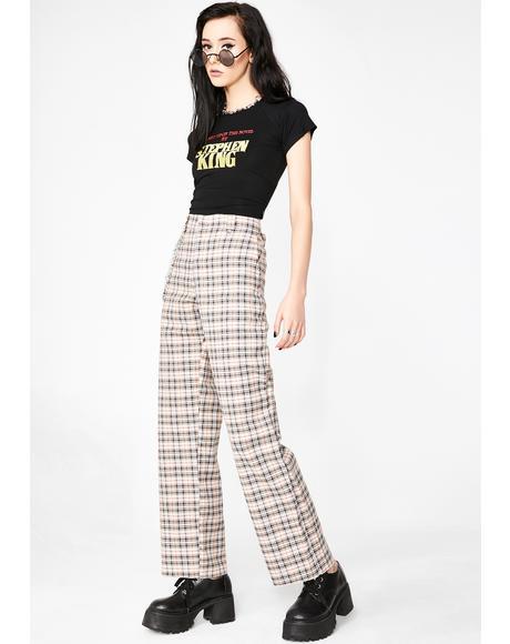 The Gwen Pants