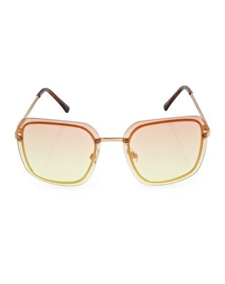 Ambular Sunglasses
