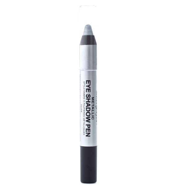 Stargazer Stellar Metallic Eyeshadow Pen