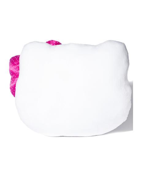 Face Cushion