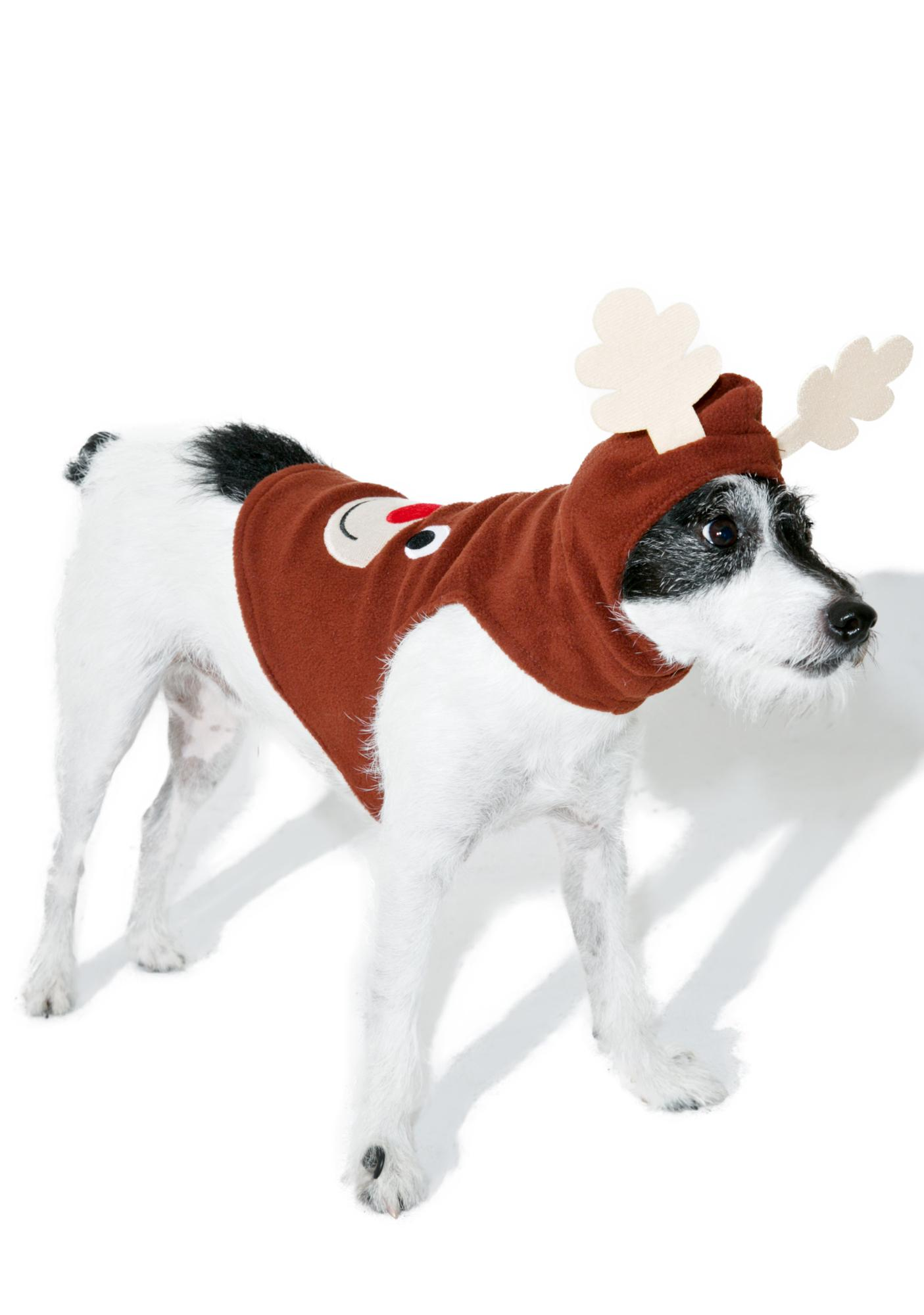 Most Famous Of All Dog Hoodie